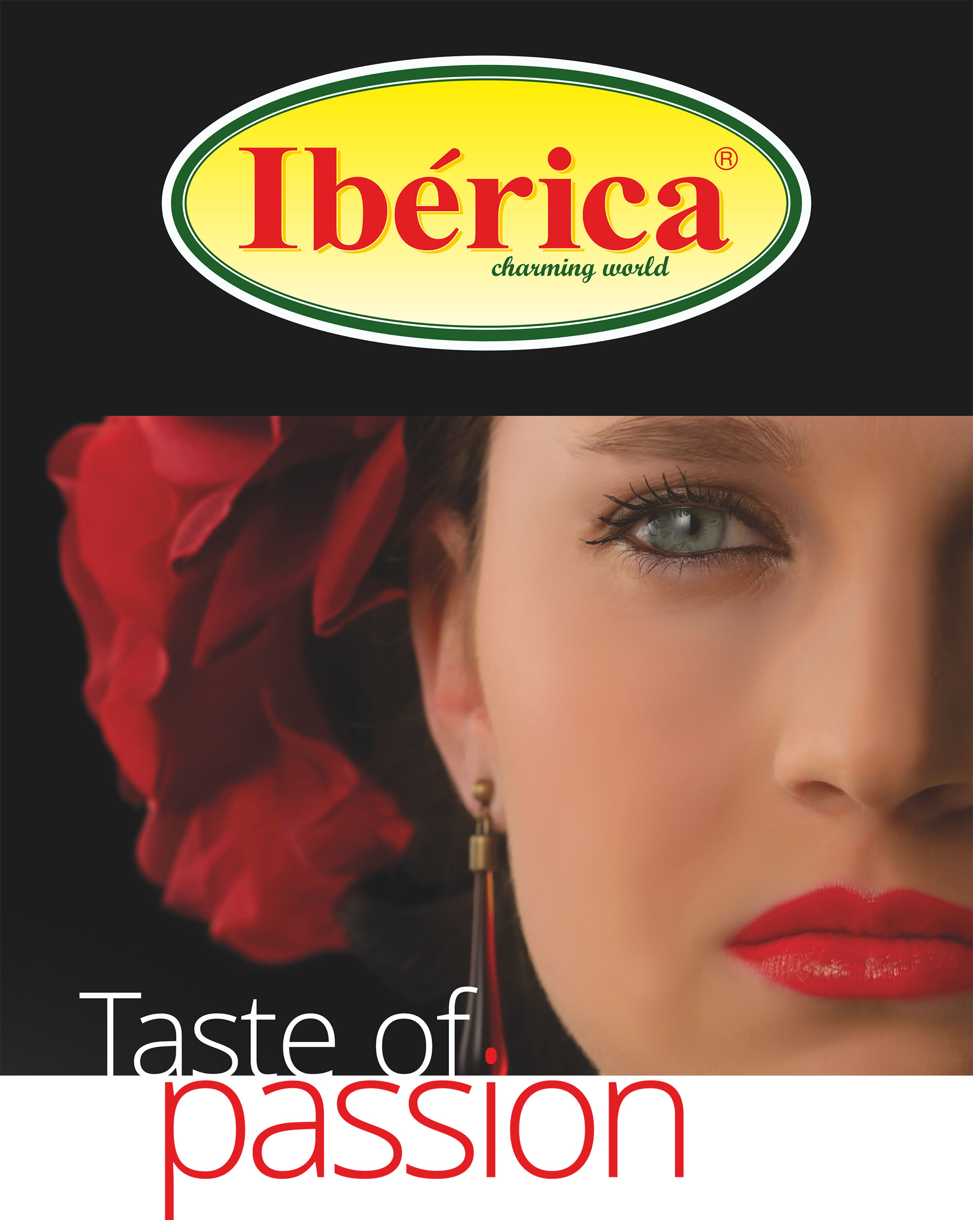 Iberica Catalogue 1