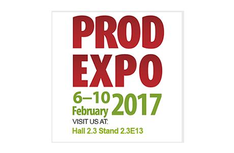 ProdExpo 2017